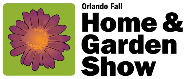 Orlando Fall Home Garden Show Today 39 S Orlando