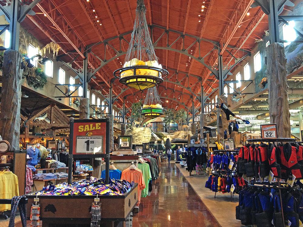 Crafts Shop Tampa