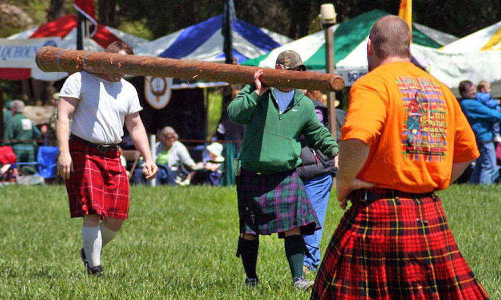Central Florida Scottish Highland Games - Home | Facebook