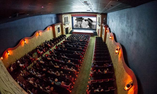 Holiday fruitcake movie series today 39 s orlando - Winter garden theatre box office hours ...