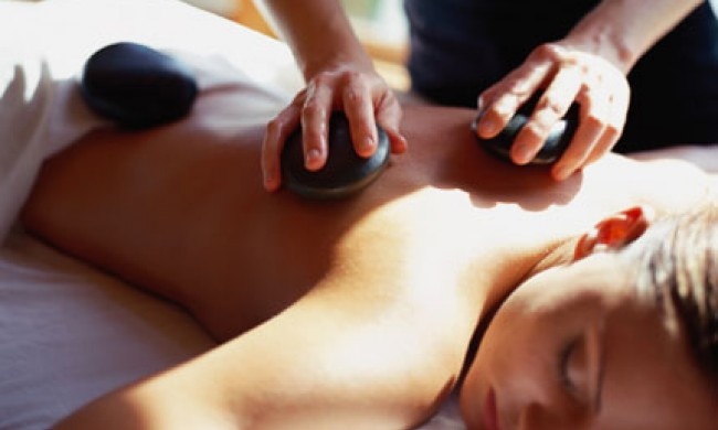 Treat yourself at Mokara Spa at ChampionsGate in Orlando.