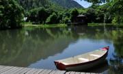 I can Canoe. Canoe?