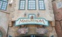Could EPCOT's Maelstrom ride become Disney Parks first Frozen attraction?