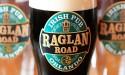 This festival has face painting, live entertainment, St. Patrick's Day memorabilia, Irish cuisine, and Irish beer.
