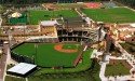 Atlanta Braves spring training is just one of many events the ESPN Wide World of Sports complex hosts.