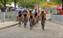 There are competitive routs and leisure routes for any rider.