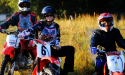 Rent dirt bikes and ride anywhere between Orlando and Tampa.