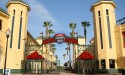 Guests can watch the Atlanta Braves in games and spring training at the ESPN Wide World of Sports Complex.