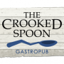 The Crooked Spoon is a gastropub located in Clermont, near Orlando.
