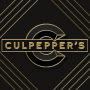 Culpepper's Orlando is located near University of Central Florida in East Orlando.