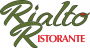 Rialto Ristorante in Windermere serves authentic Italian food.