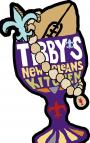 Tibby's is a restaurant in Winter Park.