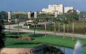 Experience the marvelous ChampionsGate Golf Club in Central Florida.
