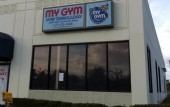 My Gym Waterford Lakes is a great place for kids to get fit in East Orlando