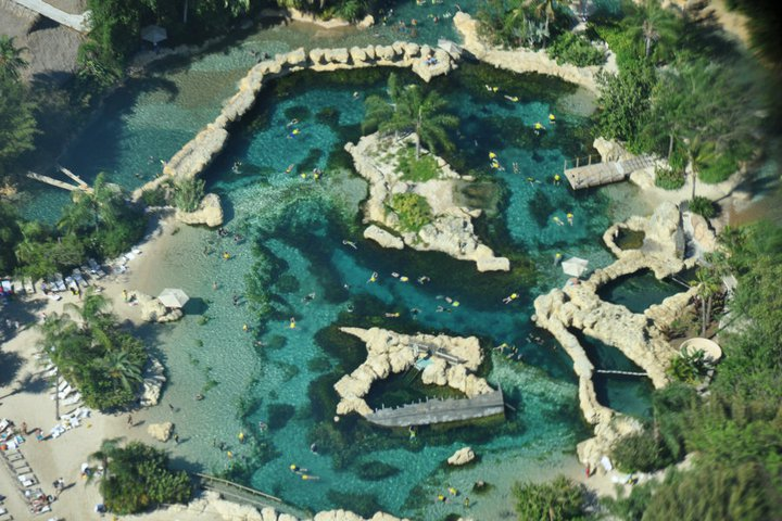 map seaworld orlando with Air Florida Helicopter Charters on Marco Island Map likewise New Ride Infinity Falls Open Seaworld Summer 2018 in addition 10512164825 moreover Jet Rescue besides Bushnell.