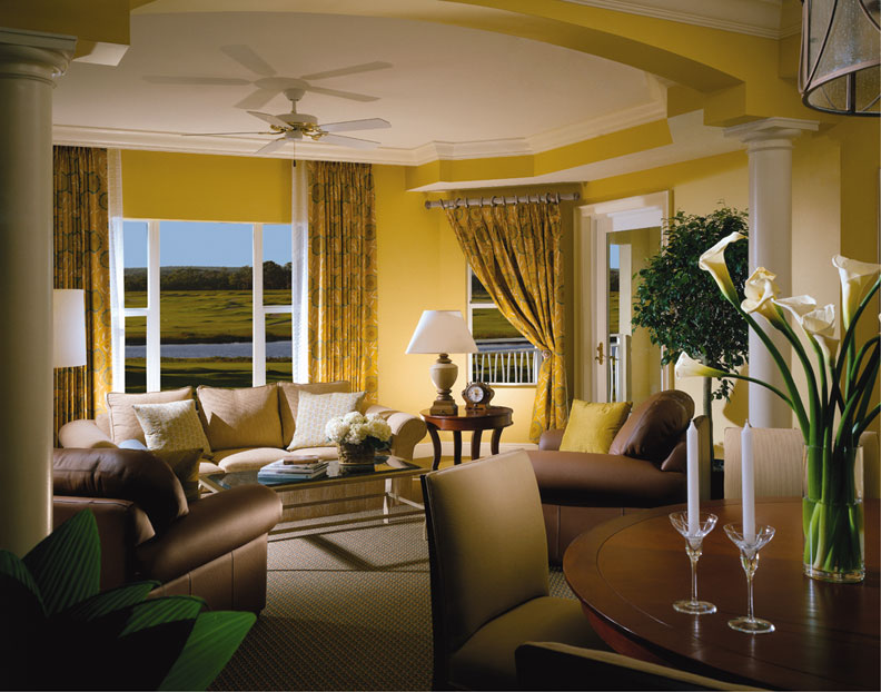 Omni orlando resort at championsgate today 39 s orlando for Bedroom gate design