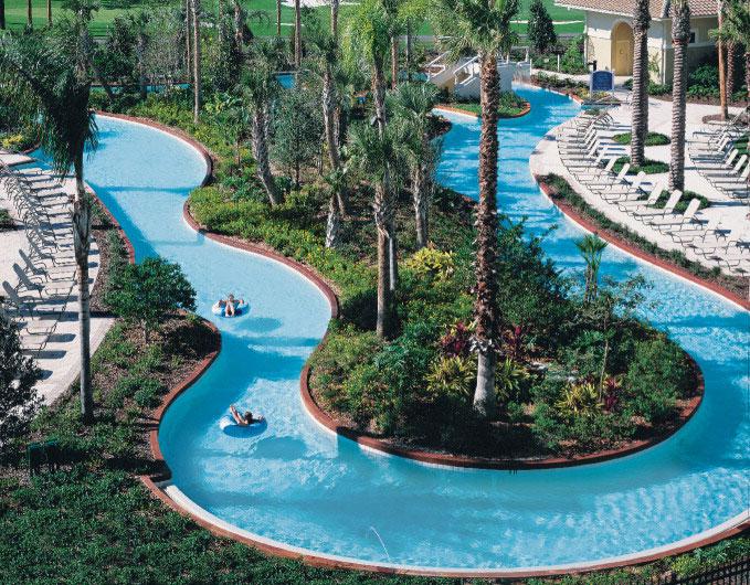 Omni Orlando Resort At Championsgate Today S Orlando