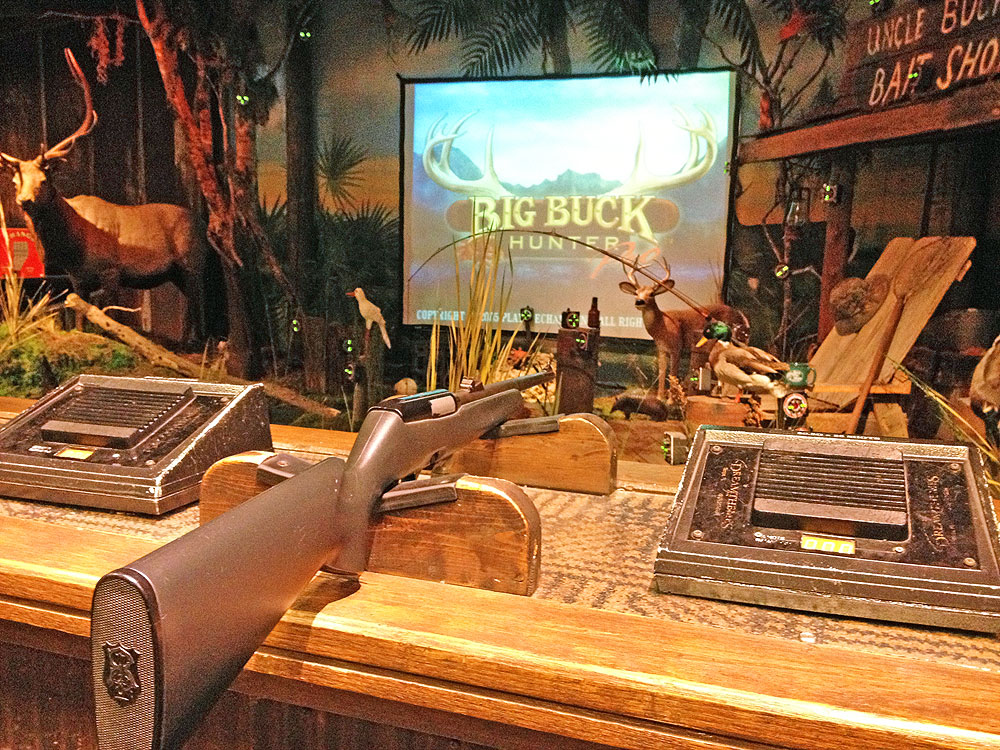 Profile Overview. Bass Pro Shops Outdoor World ...