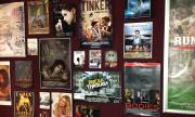 CENFLO 2013 featured more than 70 films.