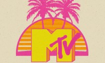 MTV Central Florida Spring Break
