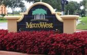 MetroWest Golf Club has been voted best golf course in Orlando.