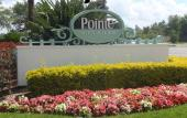 Come early and stay late at Pointe Orlando.